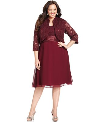plus length dresses a hundred cotton