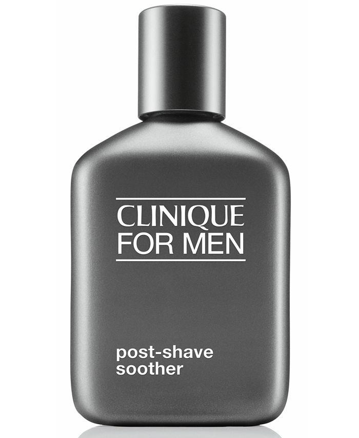 Clinique - Post-Shave Healer  2.5 fl. oz.