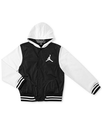 programadereconstrucaocapilar.ml Cheerleader Jordan: Ladies Fleece Letterman Varsity Jacket Shop Best Sellers · Deals of the Day · Fast Shipping · Read Ratings & Reviews/10 (1, reviews)2,,+ followers on Twitter.