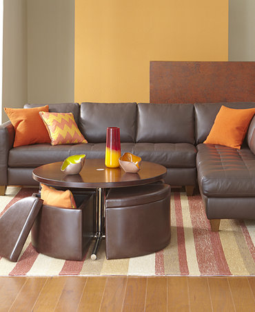 You are in furniture for Wedding registry for furniture