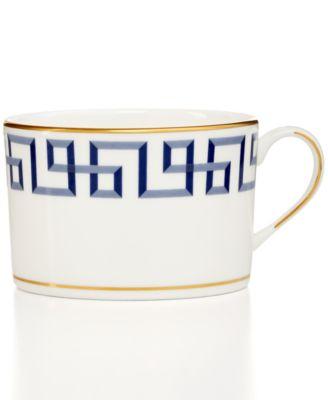 Lenox Darius Gold Cup