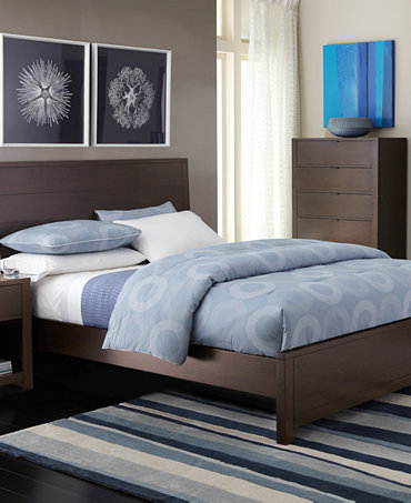 Tribeca Bedroom Furniture Sets Pieces Furniture Macy 39 S