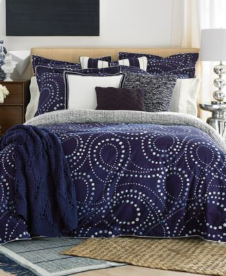 Closeout Ralph Lauren Deauville Collection Bedding