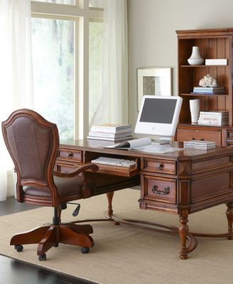 Macy'S Home Office Collections | Homes Decoration Tips