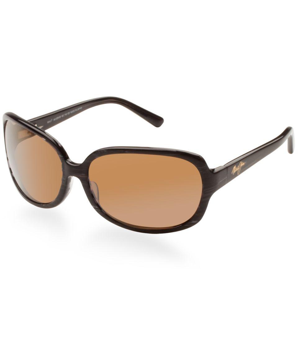 Maui Jim Sunglasses, 225 RAINBOW FALLSP   Handbags & Accessories
