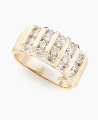 مجوهرات العروس 207264_fpx.tif?bgc=2