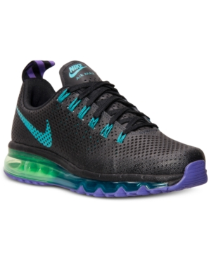 Nike Men's Air Max Motion Running Sneakers from Finish Line $ 179.99