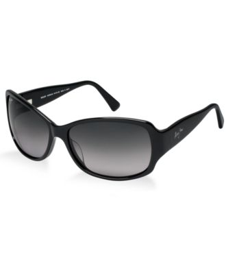 Maui Jim Sunglasses, MAUI JIM 295 NALANI 61