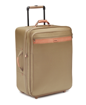 "Hartmann Suitcase, 27"" Intensity Expandable Upright"