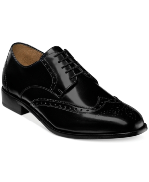 Florsheim Brookside Wing-Tip Oxfords Men's Shoes