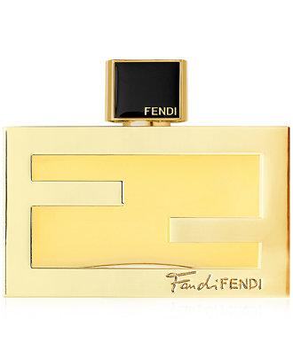 Fendi Fan Di Fendi Fragrance Collection For Women Shop