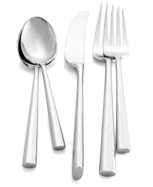 "kate spade ""Malmo"" 3-Piece Serving Set"