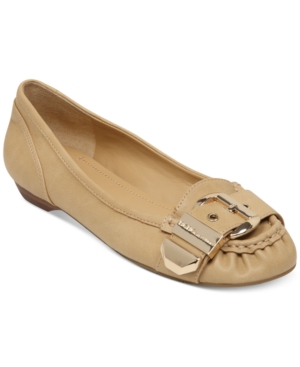 BCBGeneration Dyllan Flats Women's Shoes
