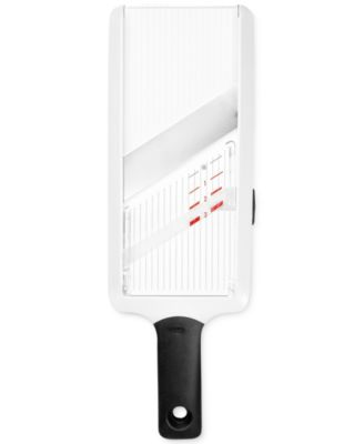 OXO Good Grips Handheld Mandoline