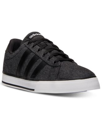 SE Daily Vulc Casual Sneakers