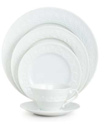 Dinnerware, Louvre After-Dinner Cup