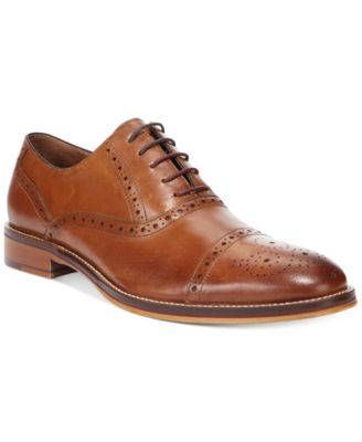 johnston and murphy women's shoes sale