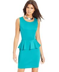 Dresses for Juniors at Macy\'s - Junior Dresses - Macy\'s - Macy\'s