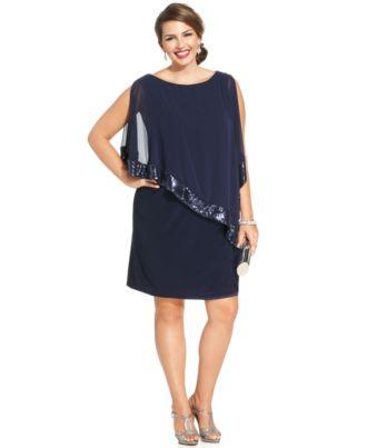 Web Site Plus Size Dresses 47