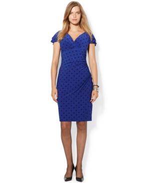 Plus Size 1930s Style Dresses