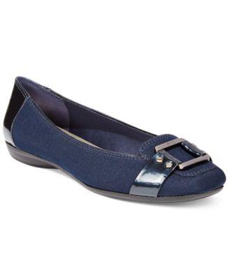 Ann Klein Shoes Women