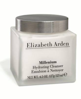Elizabeth Arden雅顿时空甦活身体霜 - peter - 首席护肤狂人的美肤杂志