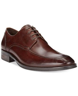 Kenneth Cole Oxfords Shoes