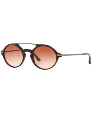 Giorgio Armani Sunglasses, Giorgio Armani AR8018
