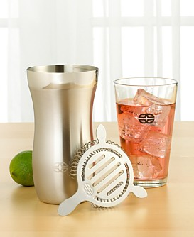 Calphalon Boston Shaker Set