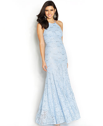 259c1538053 Plus Size Prom Dresses - Page 478 of 509 - Short Prom Dresses Boohoo
