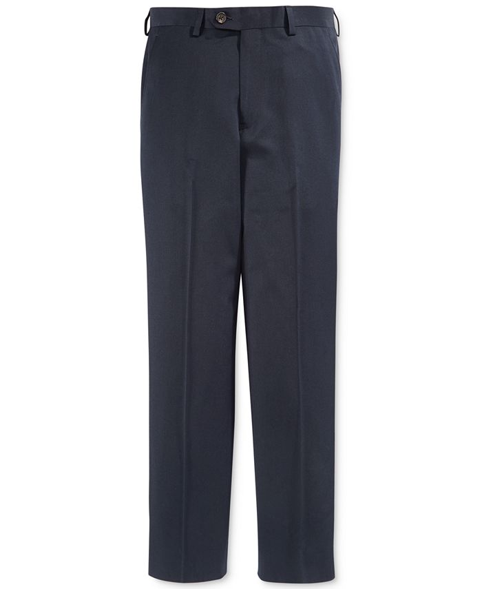Lauren Ralph Lauren - Boys' Solid Pants