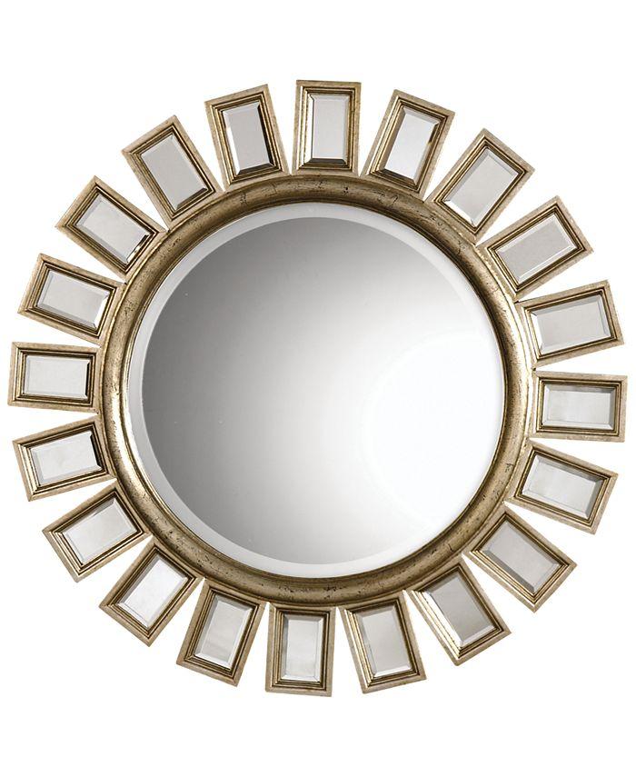 Uttermost - Cyrus Mirror