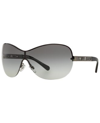 Michael Kors Sunglasses, MICHAEL KORS MK5002 36 GRAND CANYON