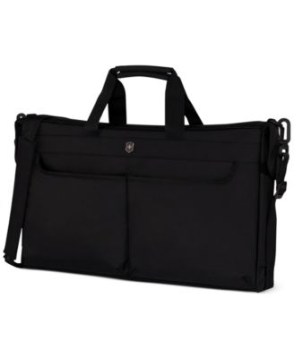 Victorinox Werks Traveler 5.0 Porter Tri-Fold Garment Bag
