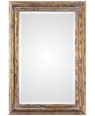 Uttermost Davagna Mirror
