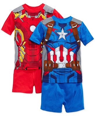 Find superhero pajamas for kids and more here. Get fast shipping and great pricing on all of your superhero needs when you shop at smileqbl.gq