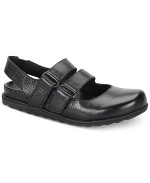 Born Laina Flats Women's Shoes