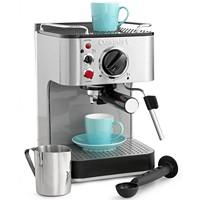 Deals on Cuisinart EM-100 Espresso Maker