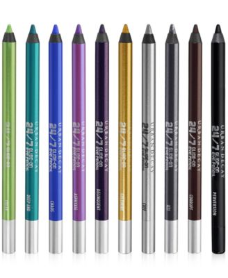 Image of Urban Decay 24/7 Glide-On Eye Pencil