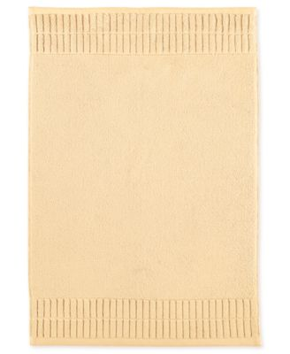 "Martha Stewart Collection Plush 20"" x 30"" Tub Mat"