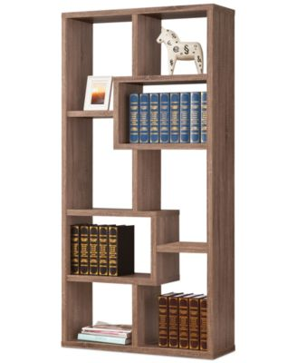 Sitka Bookshelf, Direct Ship