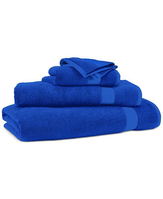 """Lauren Ralph Lauren PRICE BREAK! Wescott 56"""" x 30"""" Bath Towel"""