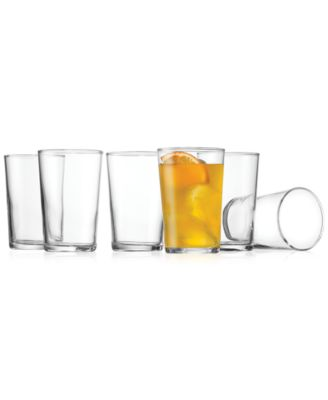 The Cellar Everyday 6-Pc. Juice Glasses Set