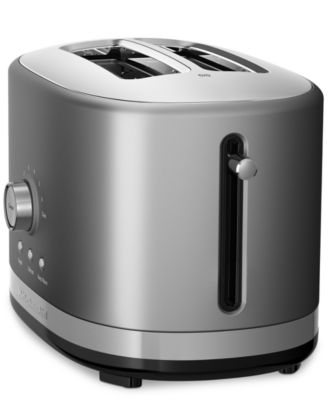 KitchenAid KMT2116 2-Slice Digital Toaster