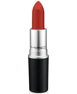 Image of MAC Matte Lipstick
