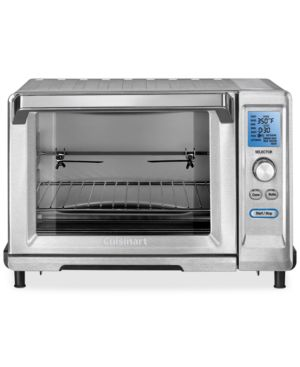 Cuisinart R Convection Toaster Oven Price Tracking