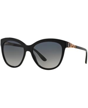 Bvlgari Sunglasses, Bvlgari Sun BV8158 57