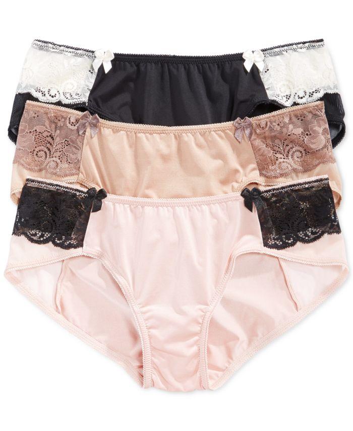 B.tempt'd Most Desired Hipster 978271 & Reviews - Bras, Panties & Lingerie - Women - Macy's