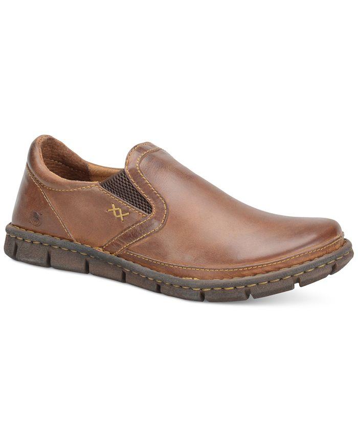 Born - Sawyer Loafers