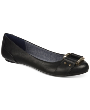 Dr. Scholl's Frankie Flats Women's Shoes